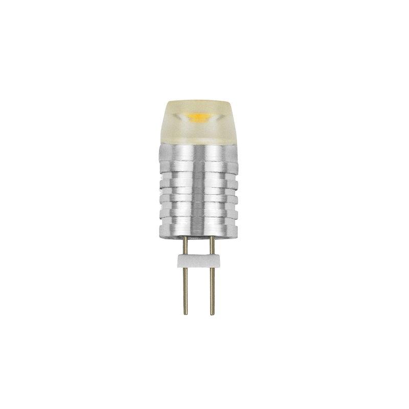 G4 Led Bulb >> Normann Copenhagen Led Bulb For Amp Chandelier G4 Finnish Design Shop