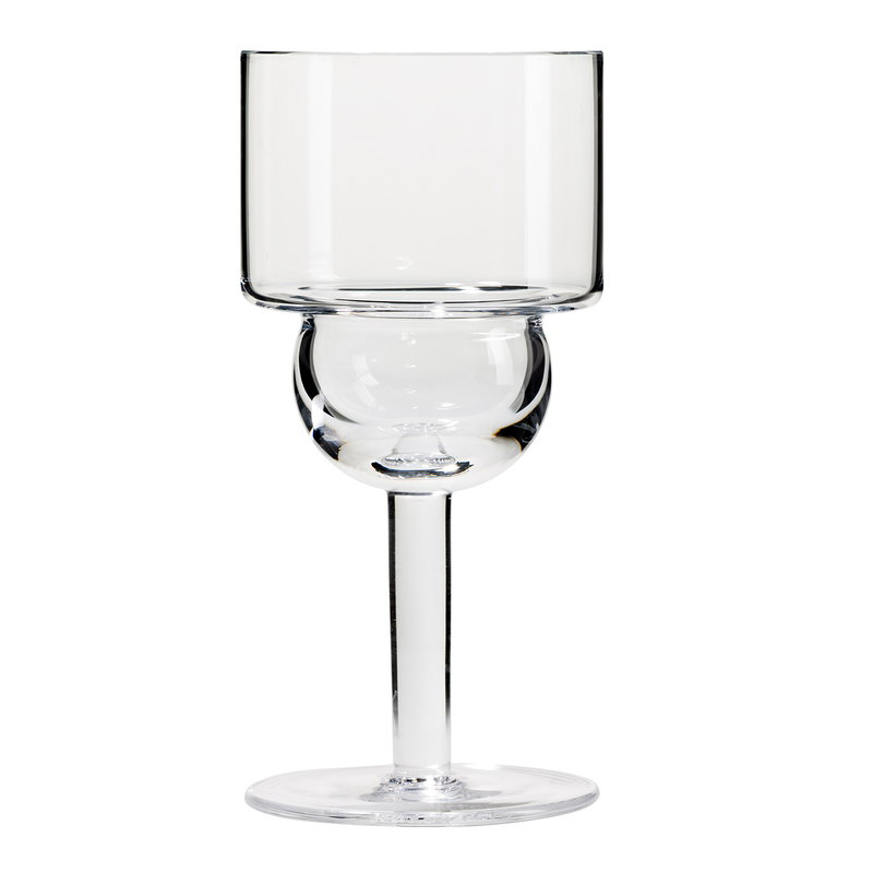 Karakter Sferico No. 2 glass