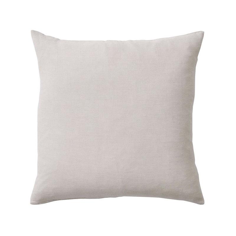 &Tradition Collect Linen SC28 cushion, 50 x 50 cm, cloud