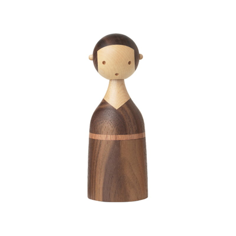 Architectmade Kin Mom figurine