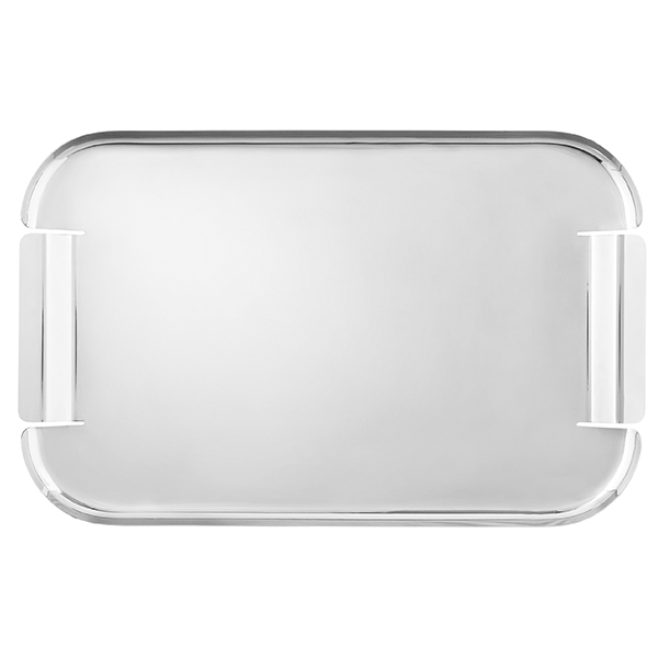Normann Copenhagen Force tray, large