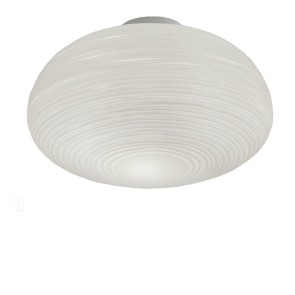 Foscarini Rituals 2 ceiling lamp