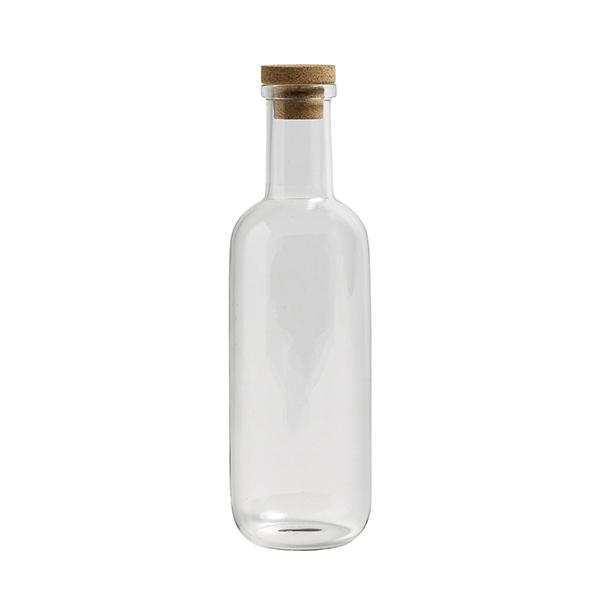 Hay Bottle, S, 0,75 L