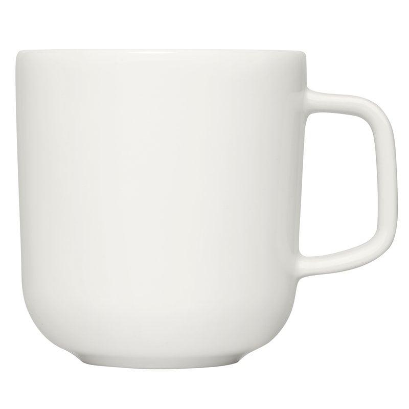 Iittala Raami mug 0,33 L