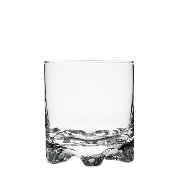 Iittala Gaissa on-the-rocks, set of 2