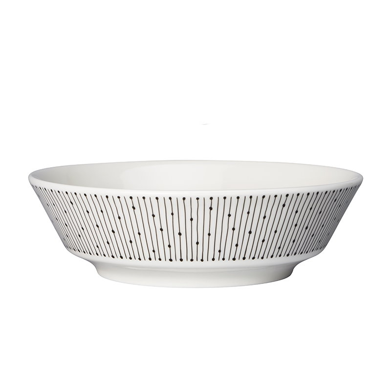 Arabia Mainio Sarastus bowl 17 cm