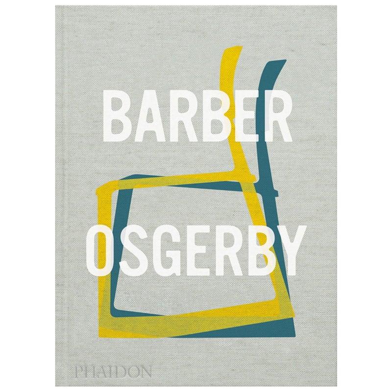 Phaidon Barber Osgerby