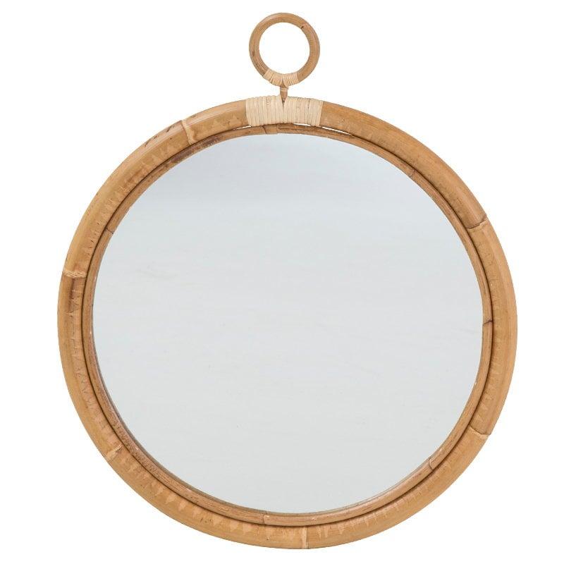 Sika-Design Ella mirror, large