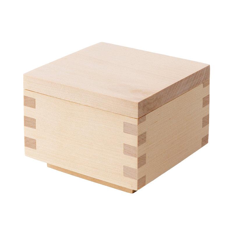 Verso Design Contenitore Pala Box 1