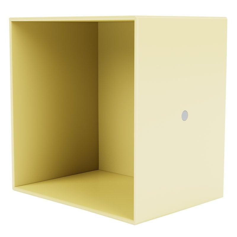 Montana Furniture Montana Mini avoin moduuli, 159 Camomile