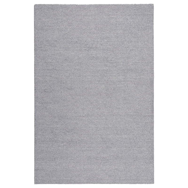 VM Carpet Viita rug, grey