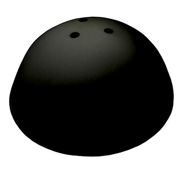 CableCup CableCup Trio, black