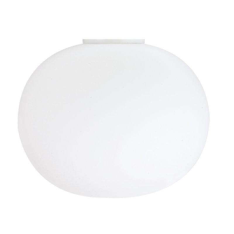 Flos Lampada da soffitto Glo-Ball C1
