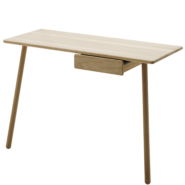 Skagerak Georg desk drawer, oak
