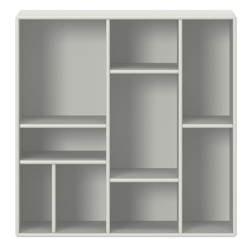 Montana Furniture Compile shelf, 09 Nordic