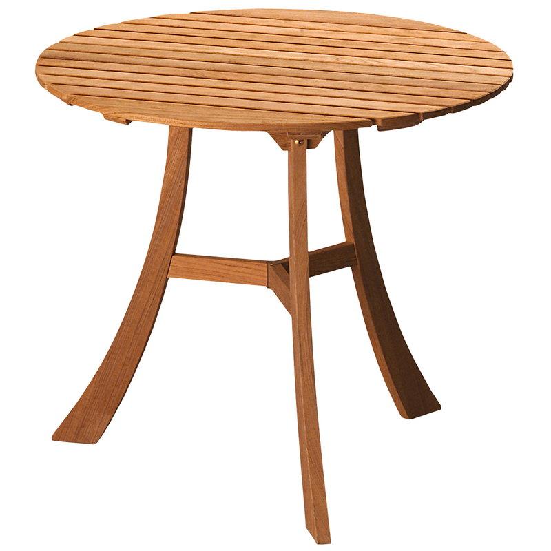 Skagerak Vendia pöytä 75 cm