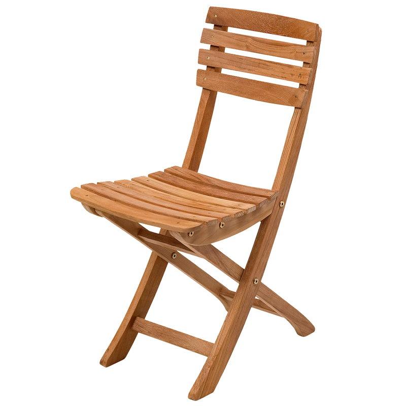Skagerak Vendia tuoli