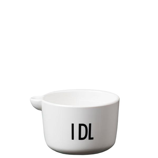 Design Letters Measuring jug, 1 dl