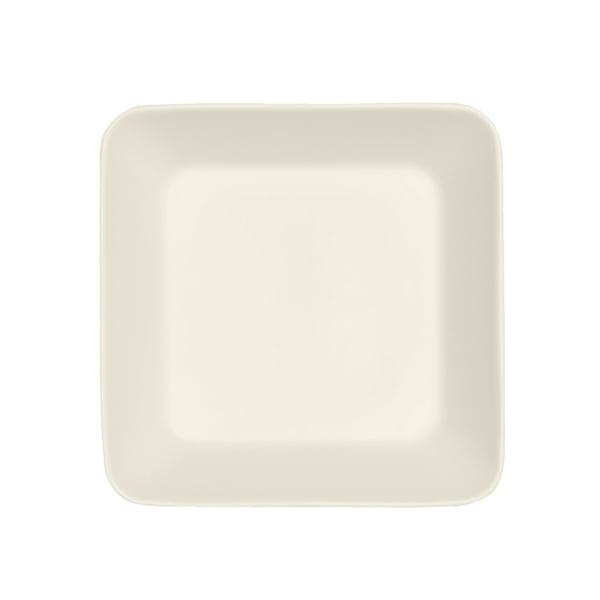 Iittala Teema vati 16x16 cm, valkoinen