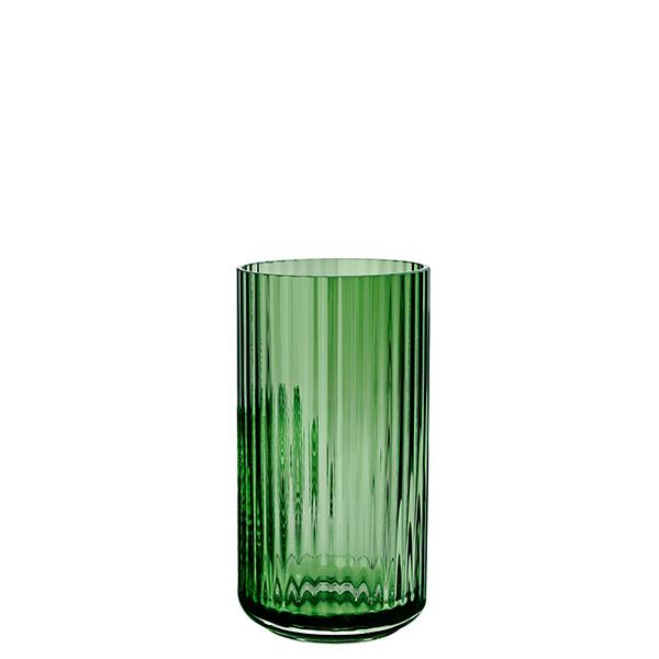 Lyngby Porcelain Lyngby lasimaljakko, 20 cm, copenhagen green