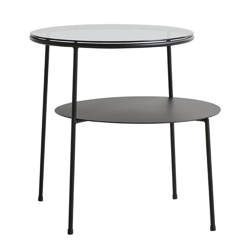 Woud Duo sivupöytä