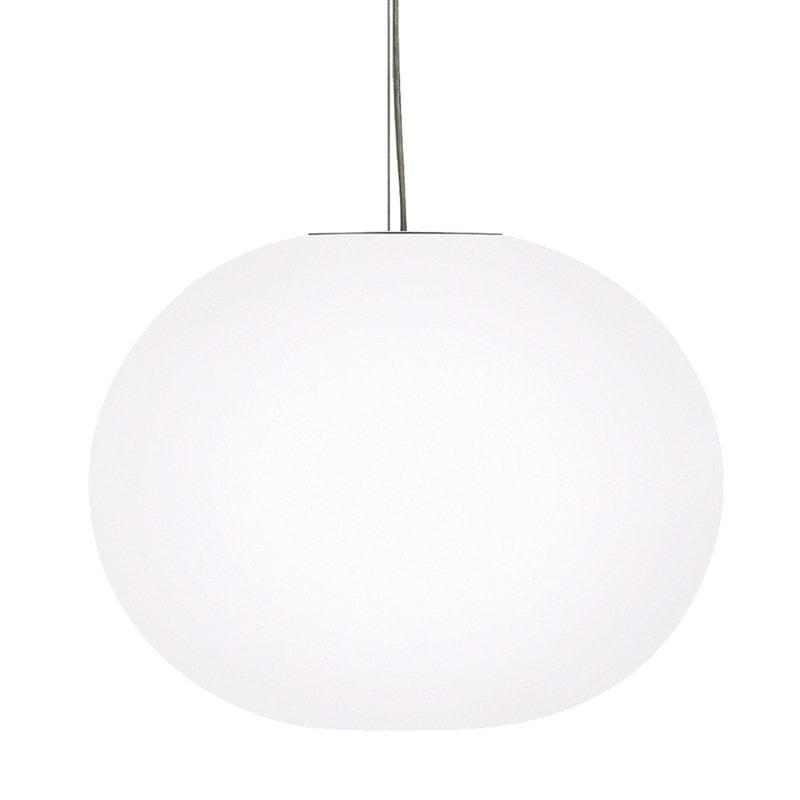 Flos Glo-Ball S1 pendant