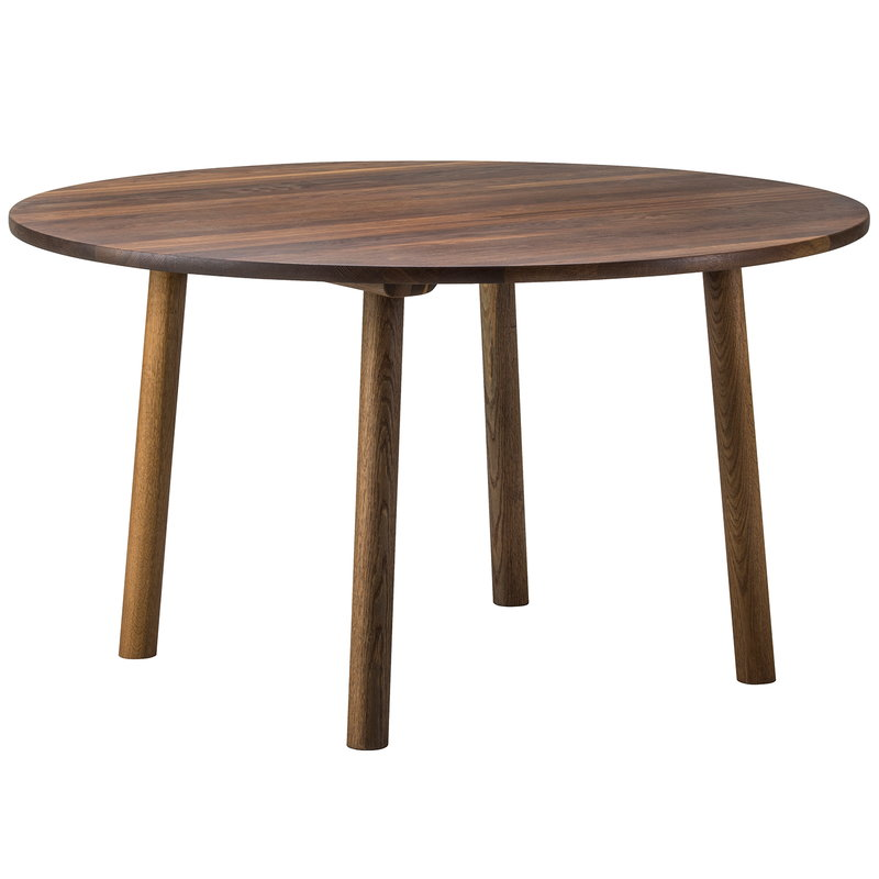 Round Decorator Table Australia