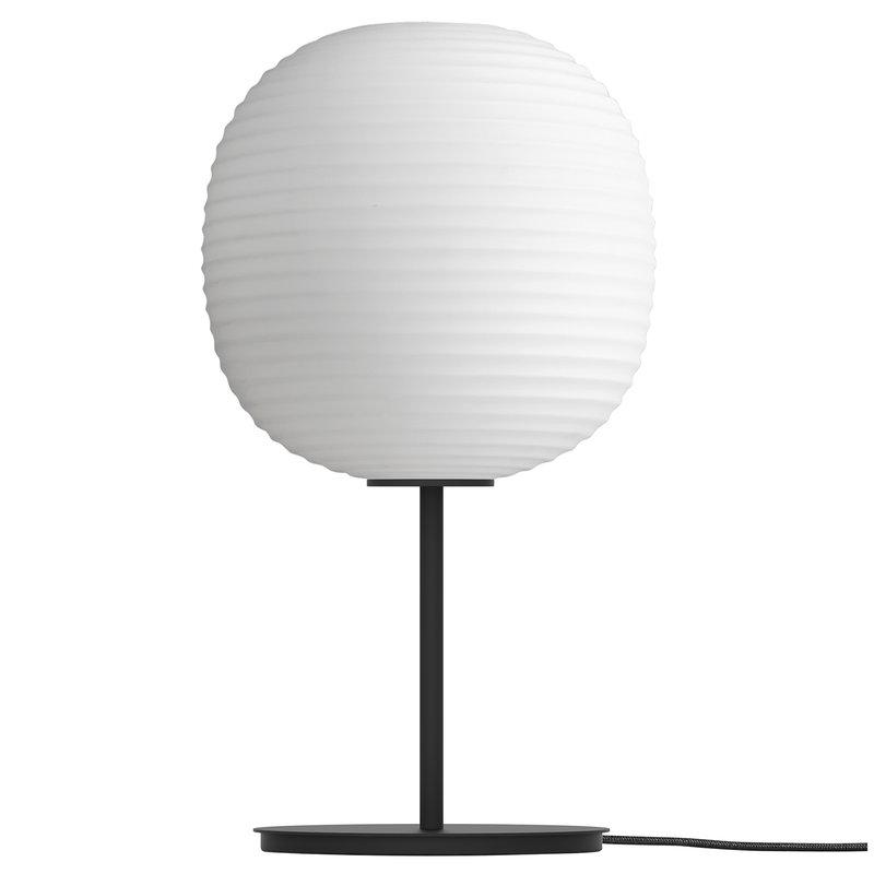 New Works Lantern table lamp, medium