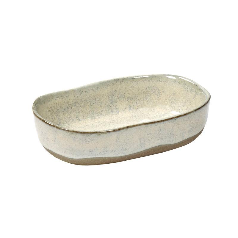 Serax Merci No 8 bowl, white