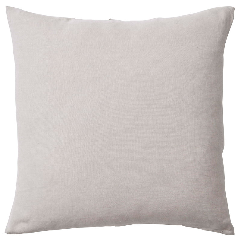 &Tradition Collect Linen SC29 tyyny, 65 x 65 cm, cloud