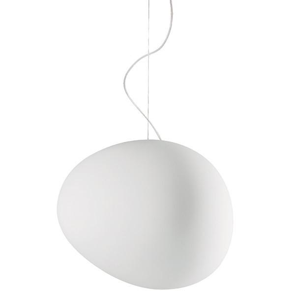 Foscarini Gregg pendant lamp, large