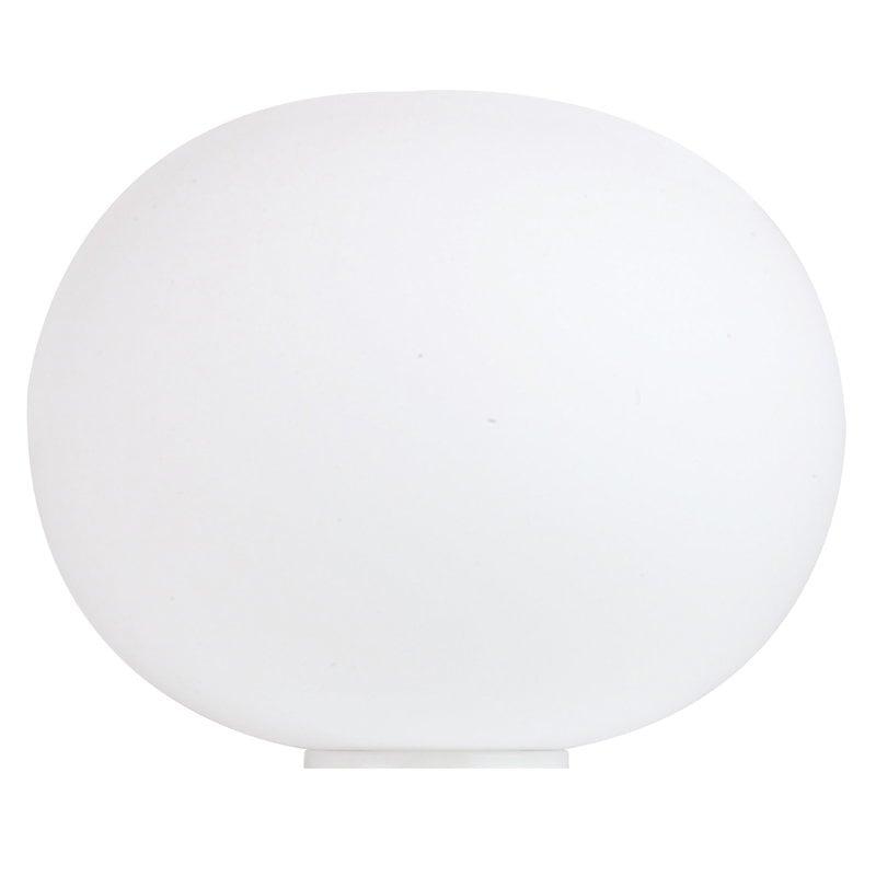Flos Glo-Ball Basic 1 pöytävalaisin