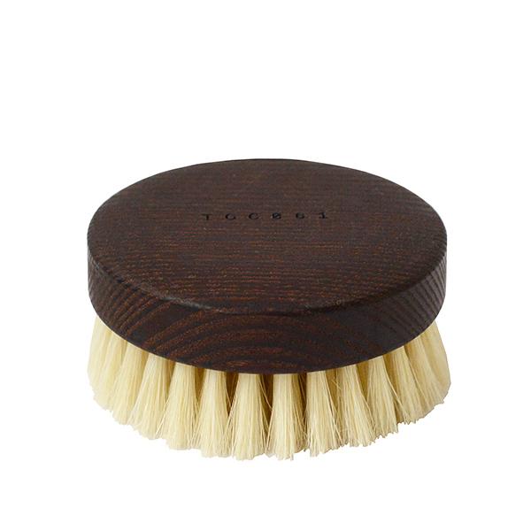 Tangent GC Pilling brush