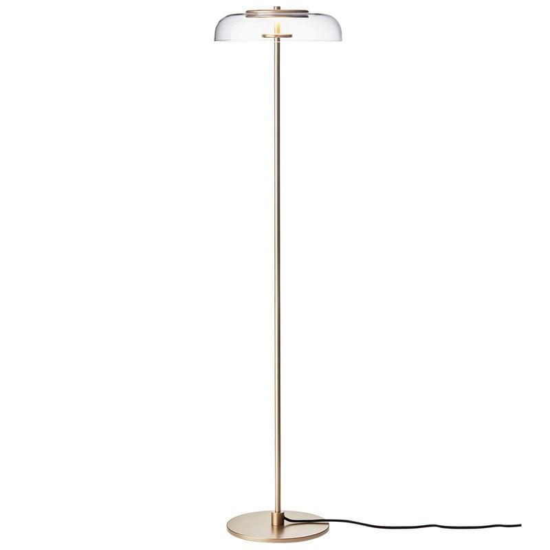 Nuura Blossi floor lamp 29 cm