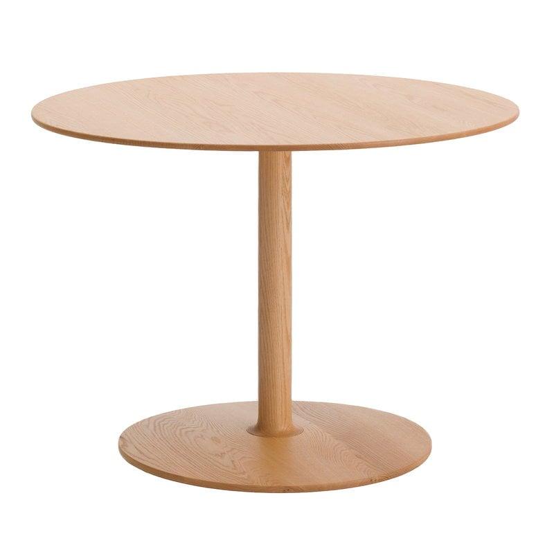 Ariake Taio dining table, oak