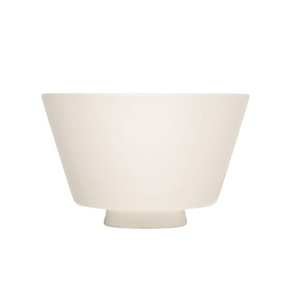 Iittala Teema Tiimi rice bowl 0,3 L, white