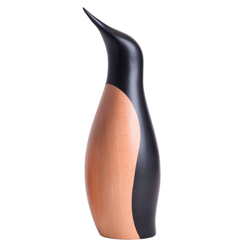 Architectmade Penguin, large