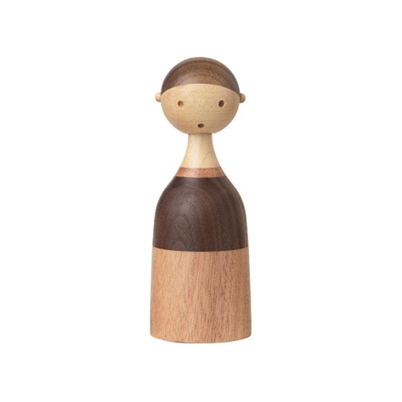 Architectmade Kin Dad figurine
