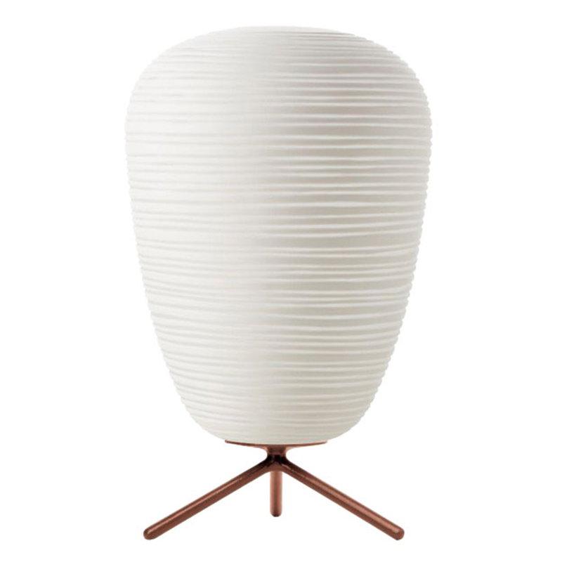 Foscarini Rituals 1 table lamp, dimmable