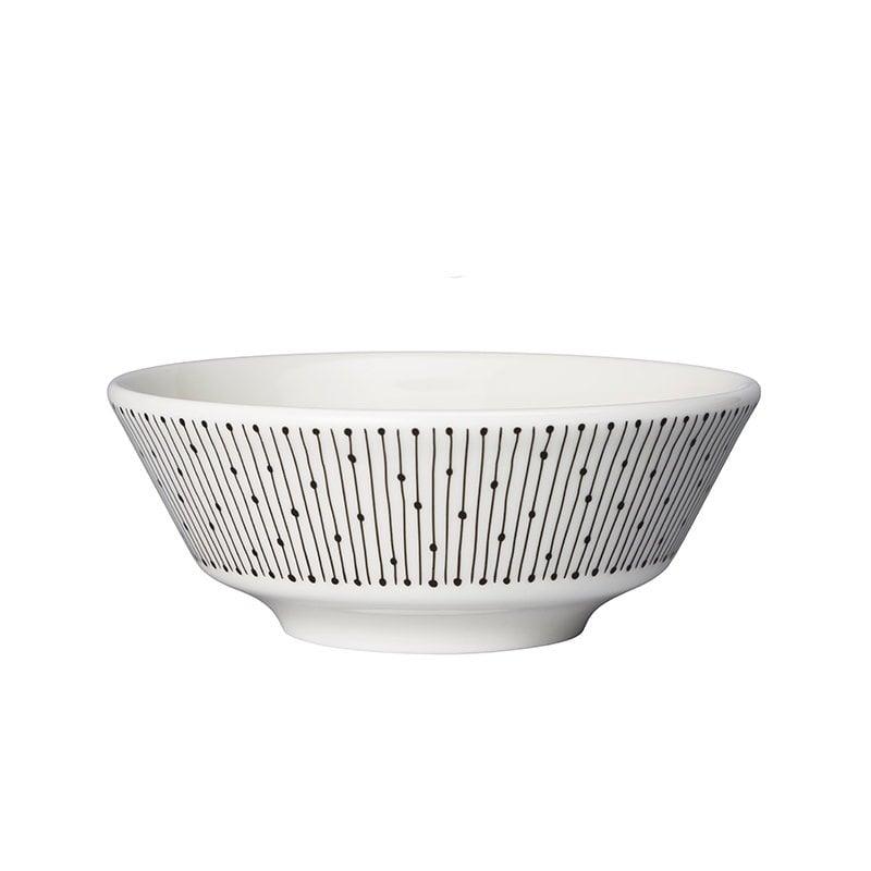 Arabia Mainio Sarastus bowl 13 cm