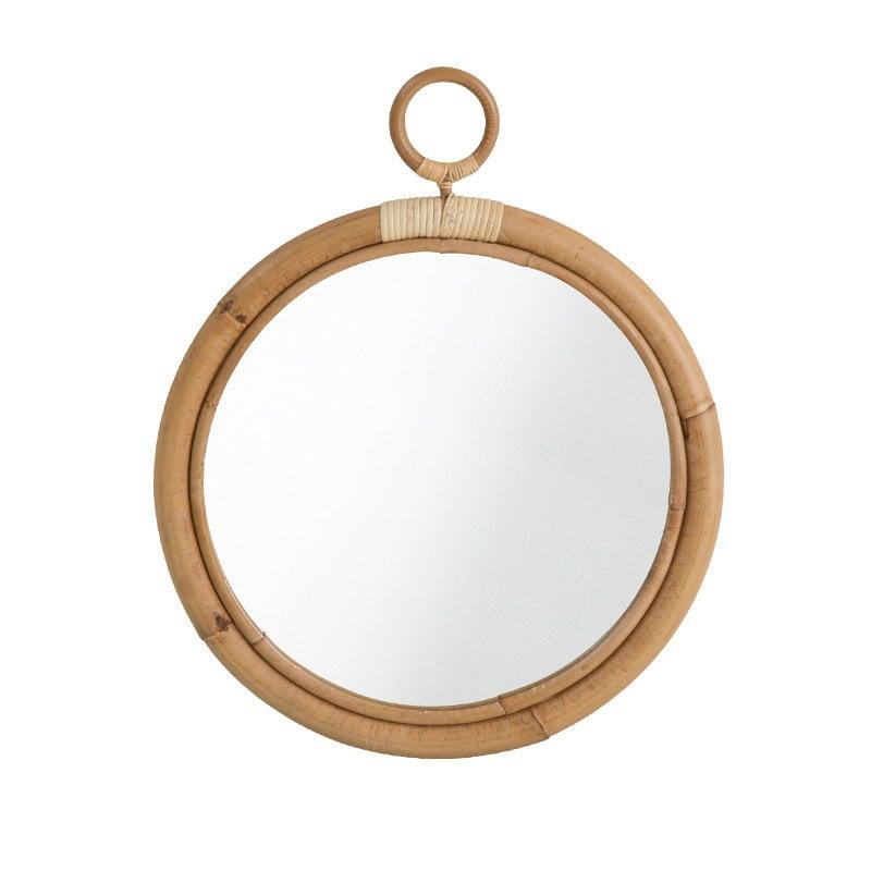 Sika-Design Ella mirror, small