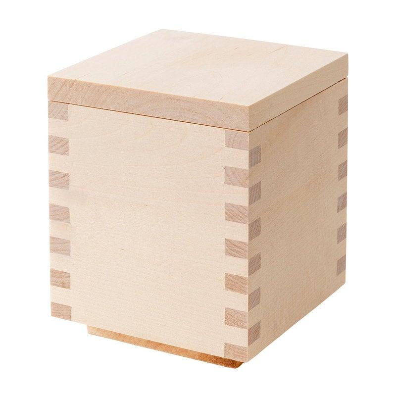 Verso Design Pala Box 2 säilytyslaatikko