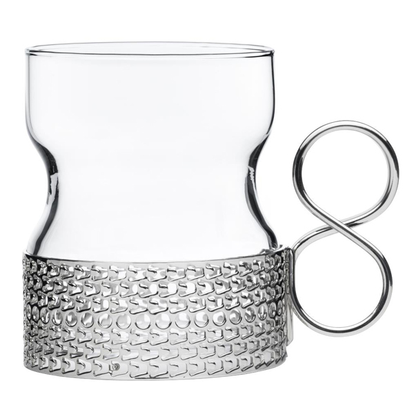 Iittala Tsaikka cup, set of 2