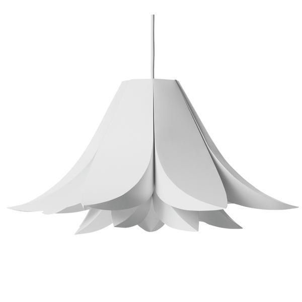 Normann Copenhagen Lampada Norm 06, piccola
