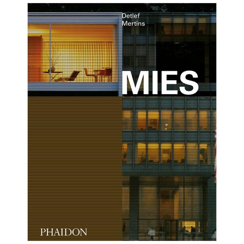 Phaidon Mies