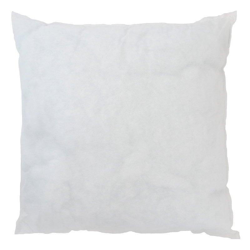 Artek Artek inner cushion 50 x 50 cm, white