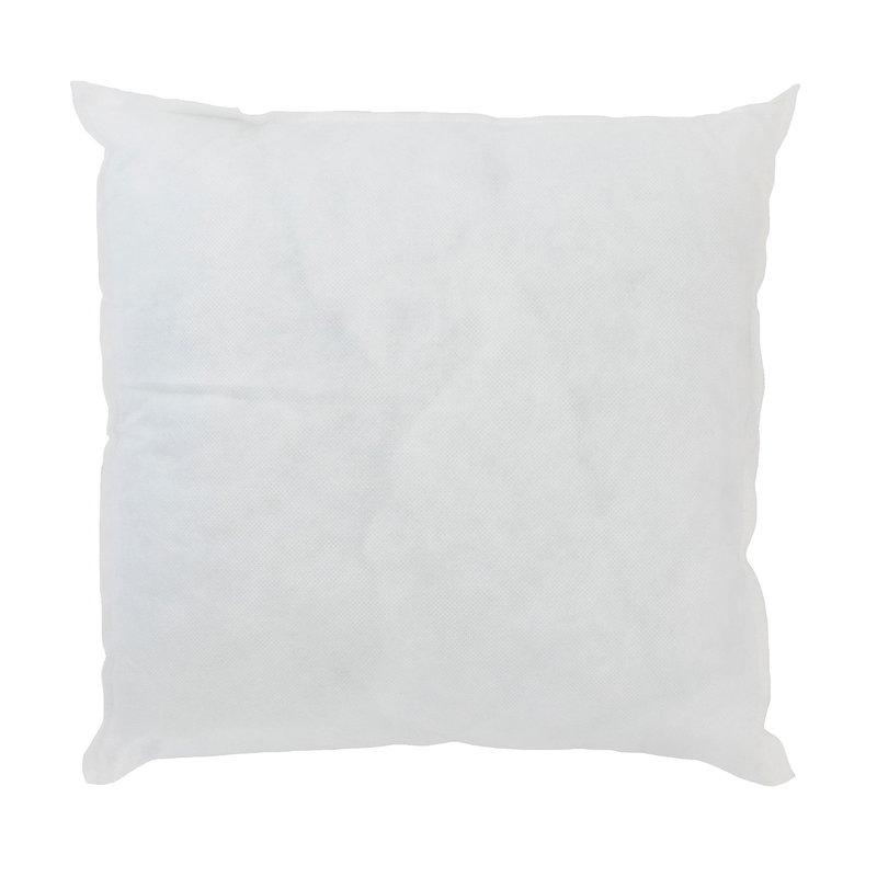 Artek Artek inner cushion 40 x 40 cm, white