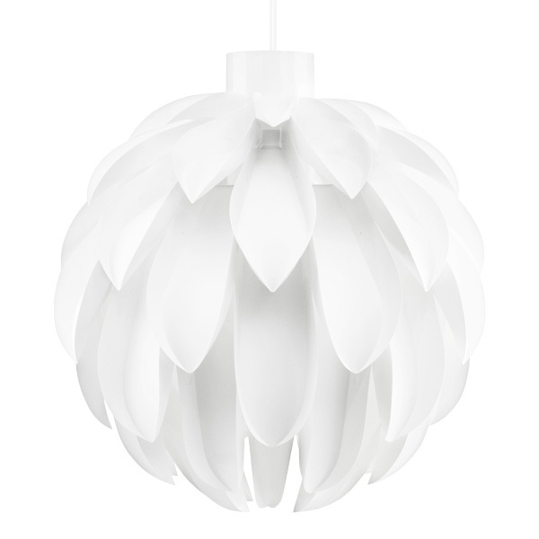 Normann Copenhagen Norm 12 lamp, XL