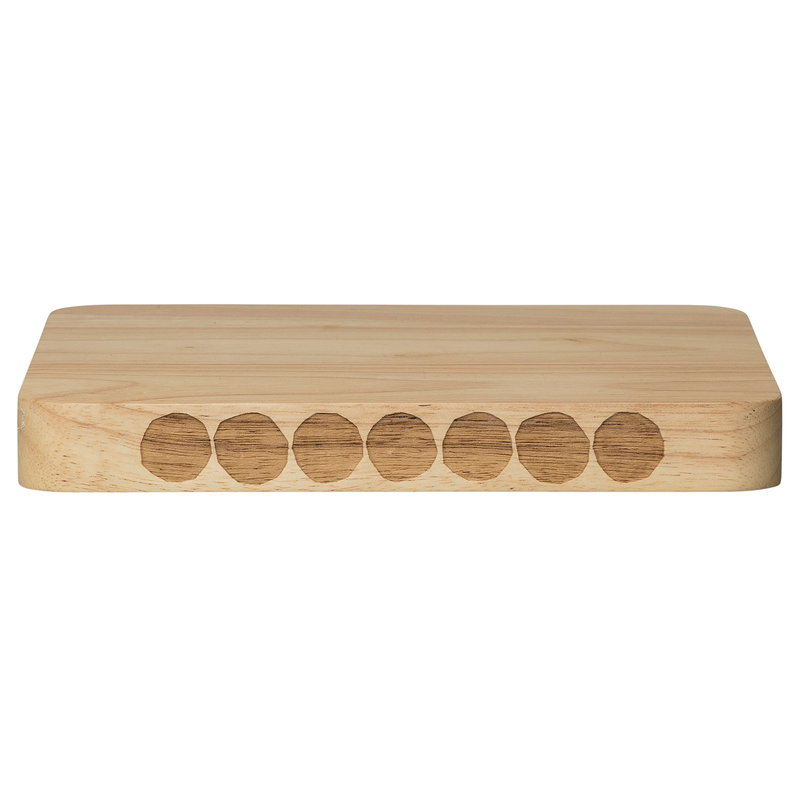 Marimekko  Kivet cutting board