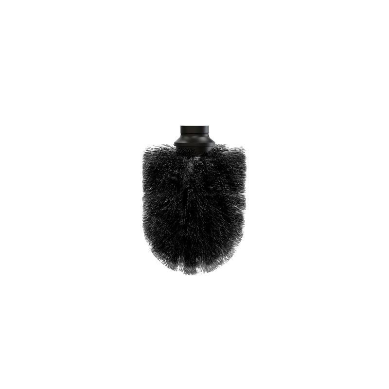 Frost Nova2 vaihtoharja, musta